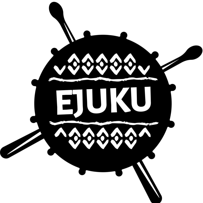 ejukumusic.com